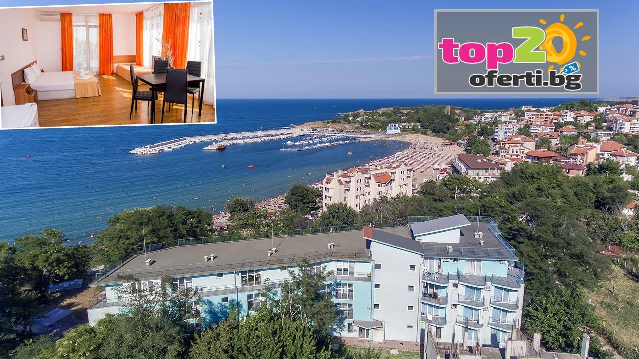 hotel-kashta-siniata-laguna-chernomorec-top20oferti-cover-wm