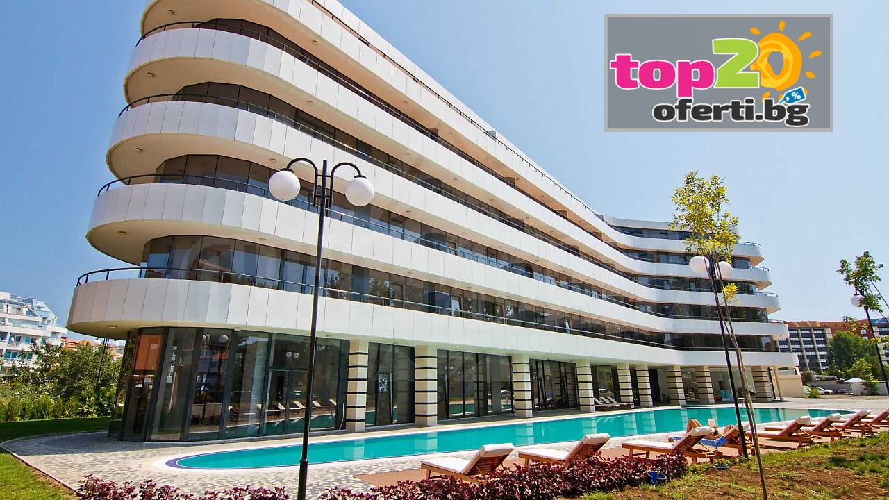 hotel-rezidencia-bumerang-slanchev-briag-top20oferti-cover-wm