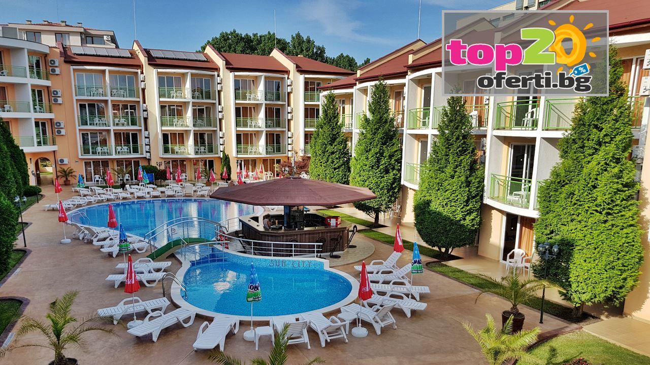hotel-sun-city-sunny-beach-top20oferti-cover-wm-2019