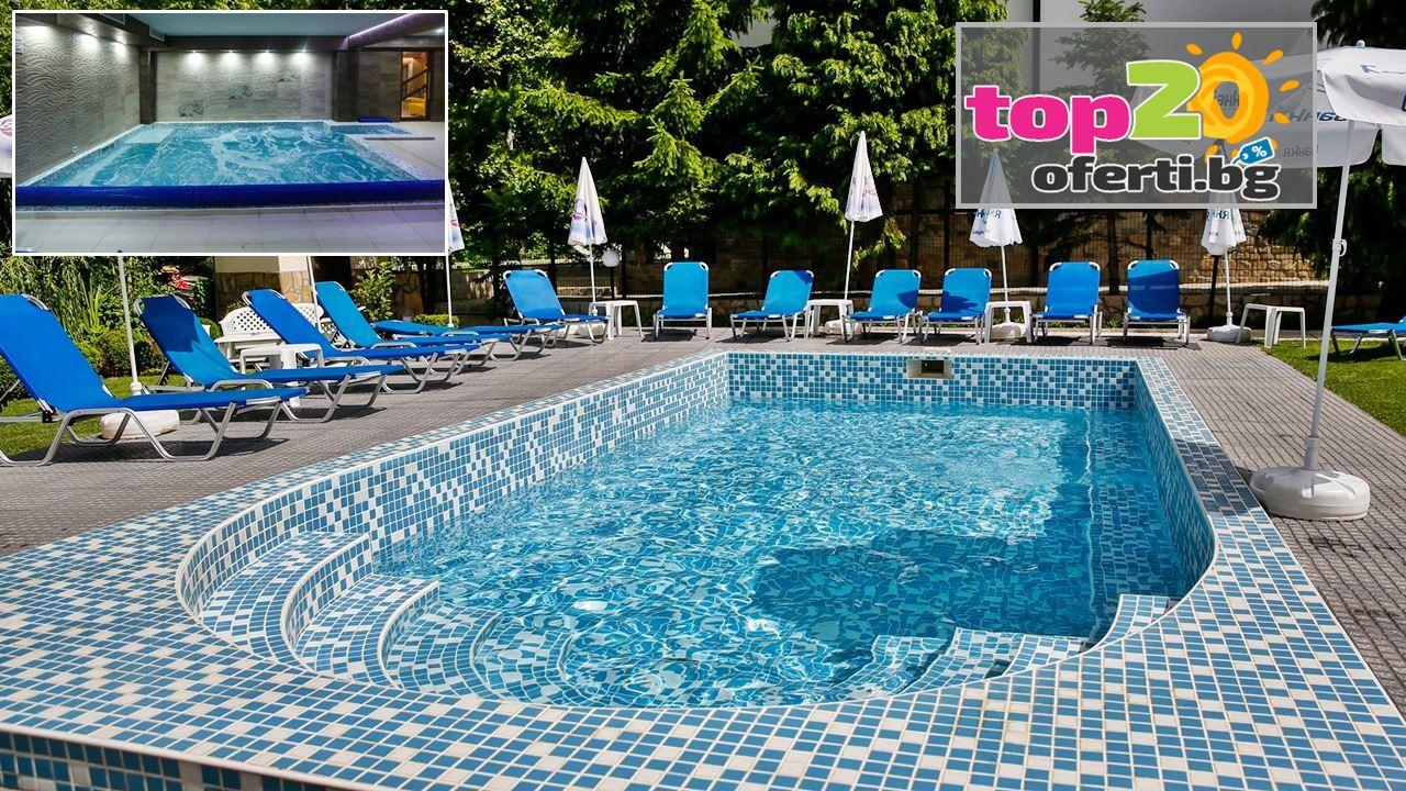 hotel-vila-rai-ognianovo-top20oferti-cover-wm
