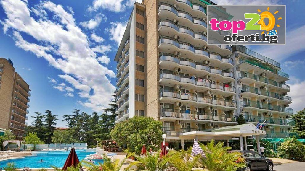 hotel-yantra-slanchev-briag-top20oferti-cover-wm-1