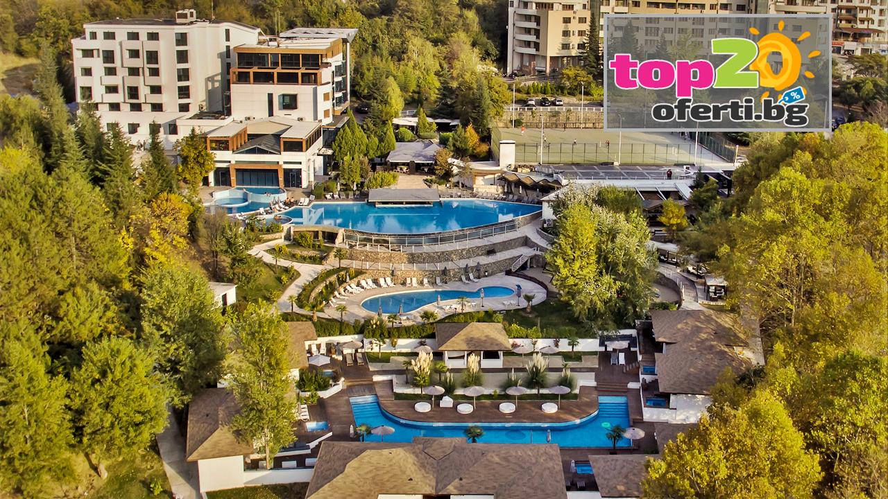 spa-hotel-medite-sandanski-top20oferti-cover-wm