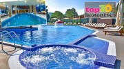 spa-hotel-regnum-bansko-top20oferti-cover-wm