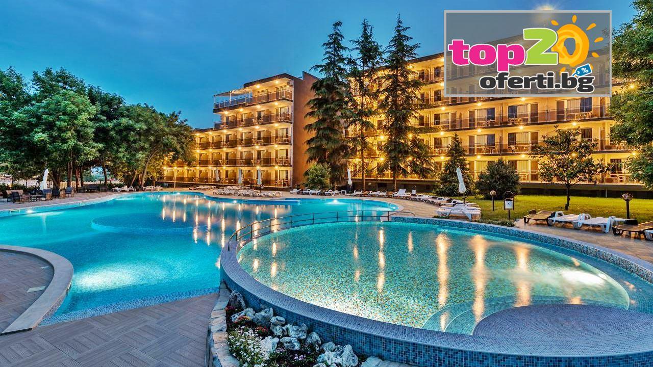 hotel-belitsa-primorsko-top20oferti-2019-cover-wm