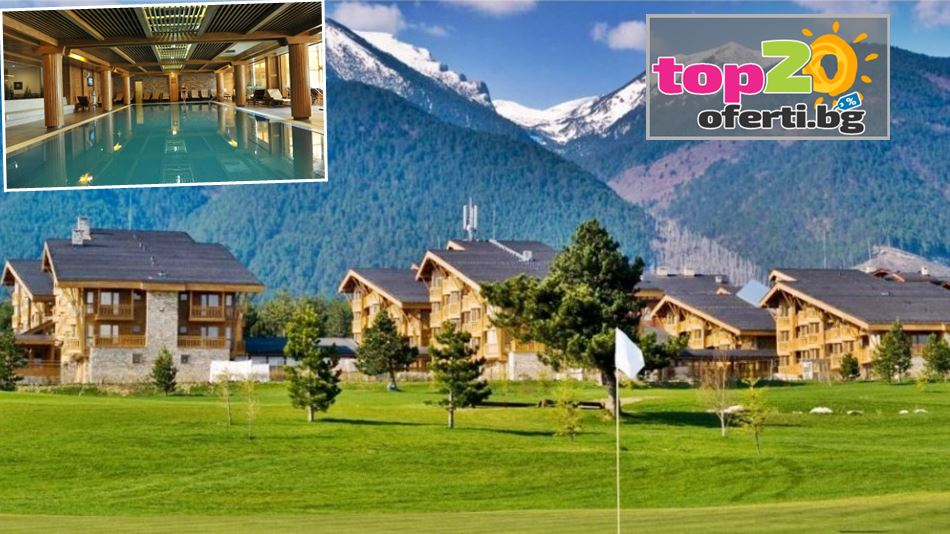 hotel-pirin-golf-apartments-bansko-razlog-top20oferti-cover-wm-2019-1