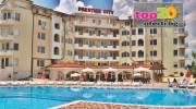 hotel-prestige-city-1-slanchev-briag-top20oferti-cover-wm