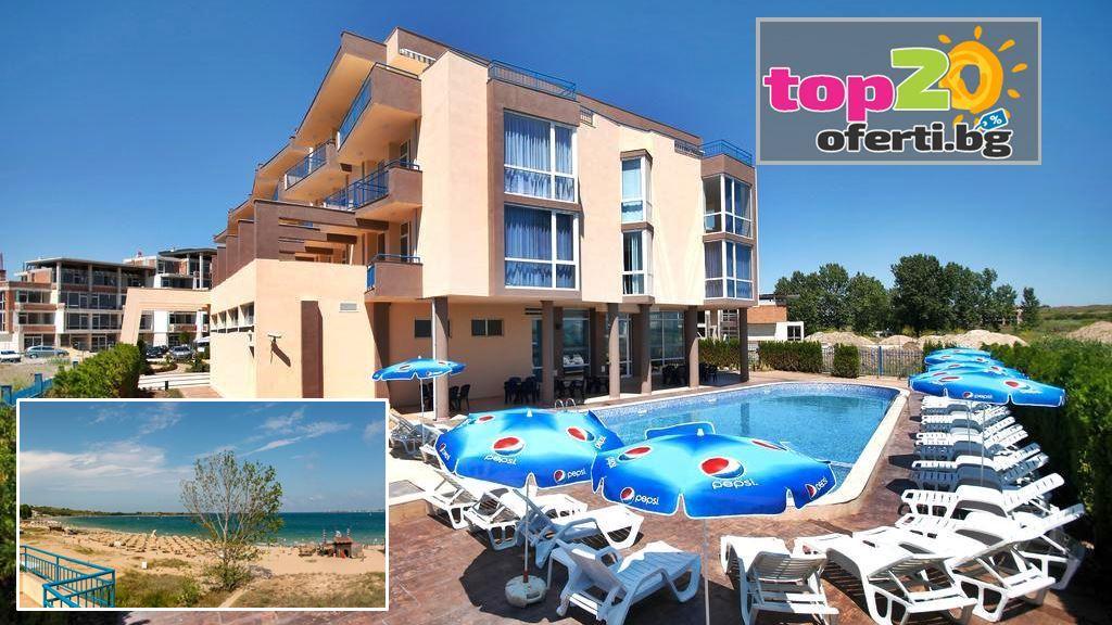 hotel-royal-beach-gradina-sozopol-top20oferti-cover-wm-1