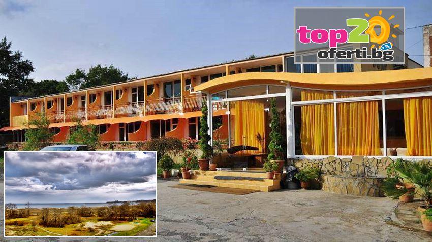hotel-surf-mmc-primorsko-top20oferti-cover-wm