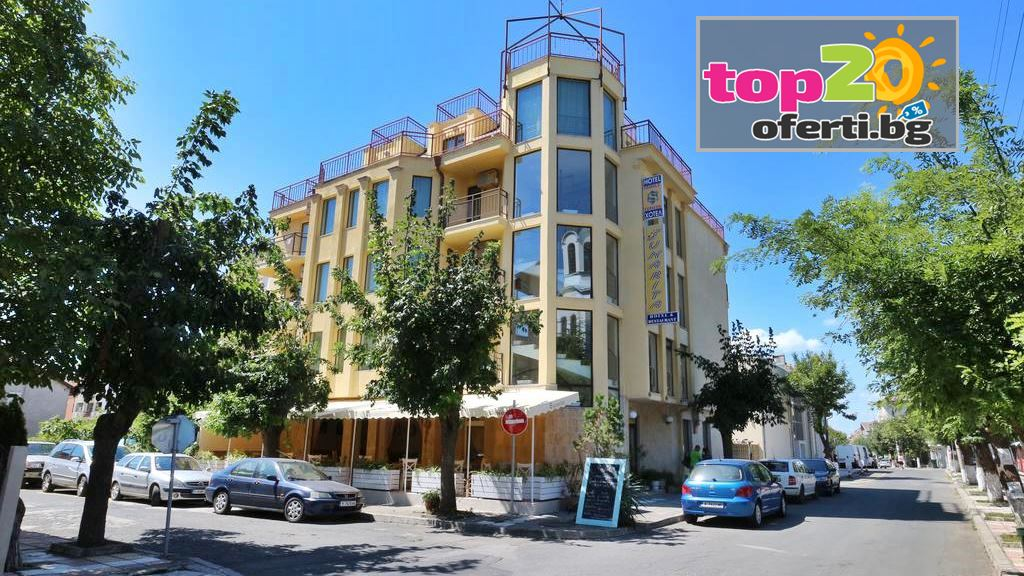 hotel-zonarita-primorsko-top20oferti-cover-wm