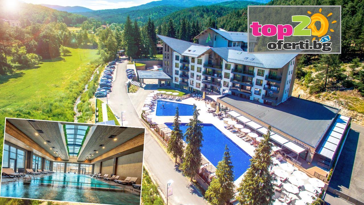 spa-hotel-arte-velingrad-top20oferti-cover-wm-2019