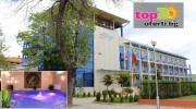 spa-hotel-astrea-hisaria-top20oferti-cover-wm-2
