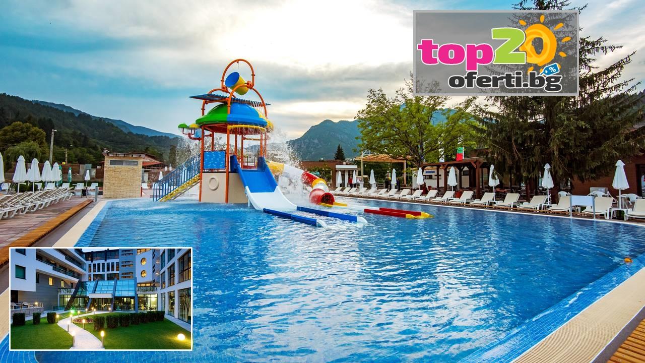 spa-hotel-persenk-devin-top20oferti-cover- 3