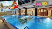 spa-hotel-persenk-devin-top20oferti-cover-wm-1