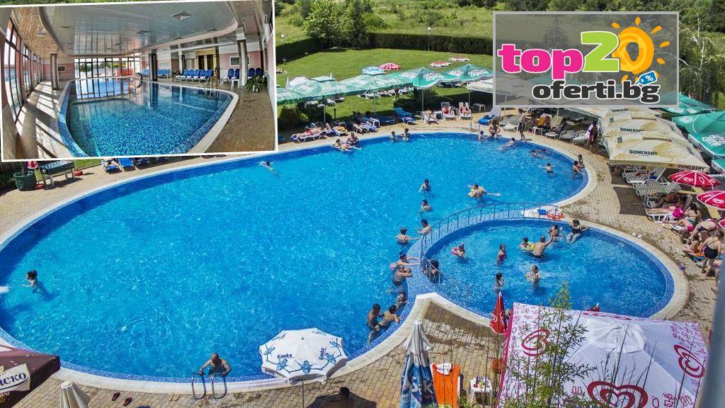 spa-hotel-therma-yagoda-top20oferti-cover-wm-1