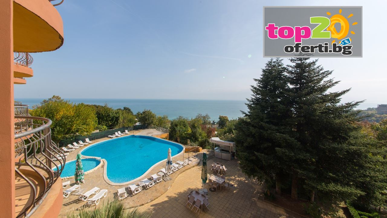hotel-bona-vita-zlatni-piasaci-top20oferti-cover-wm-2019
