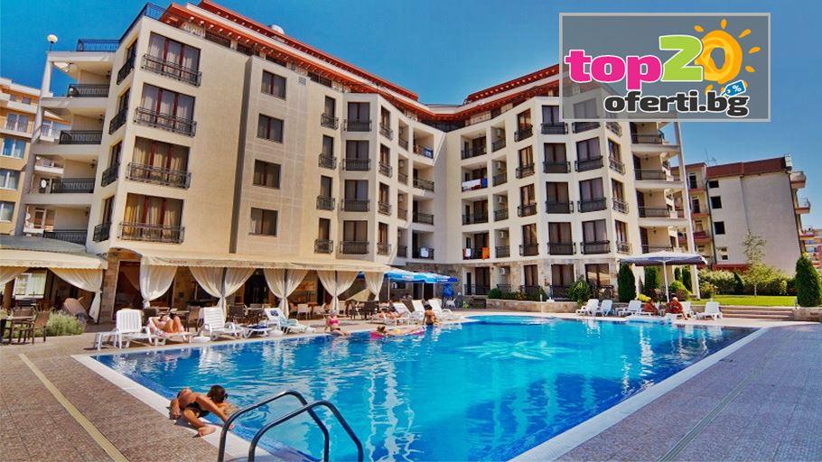 hotel-kamelot-sunny-beach-top20oferti-cover-wm-1