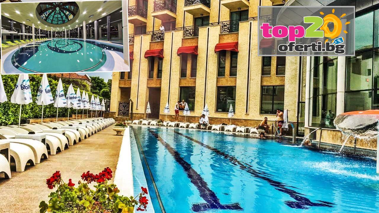 balneo-hotel-diana-mar-pavel-bania-top20oferti-2019-cover-wm