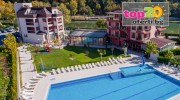 hotel-elegance-top20oferti-ognyanovo-cover-wm-21