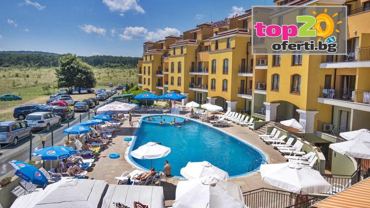 hotel-serena-residence-kavaci-sozopol-top20oferti-2019-cover-wm