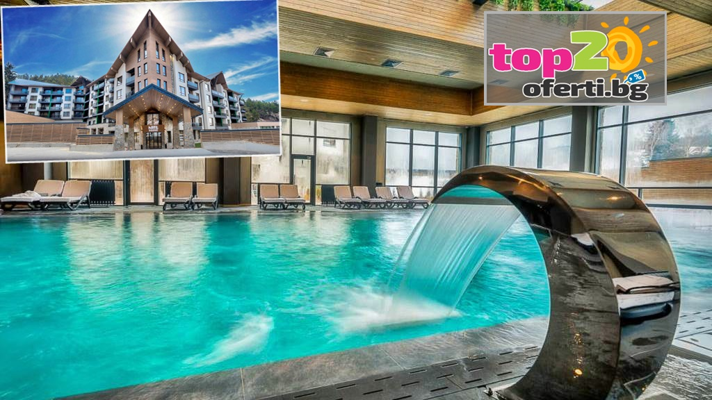 spa-hotel-arte-velingrad-top20oferti-cover-wm-3