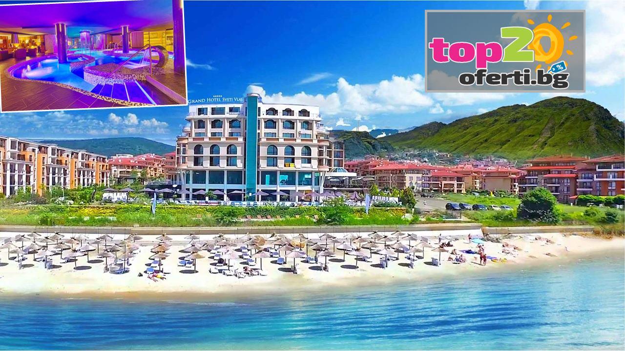 grand-hotel-sveti-vlas-top20oferti-wm3
