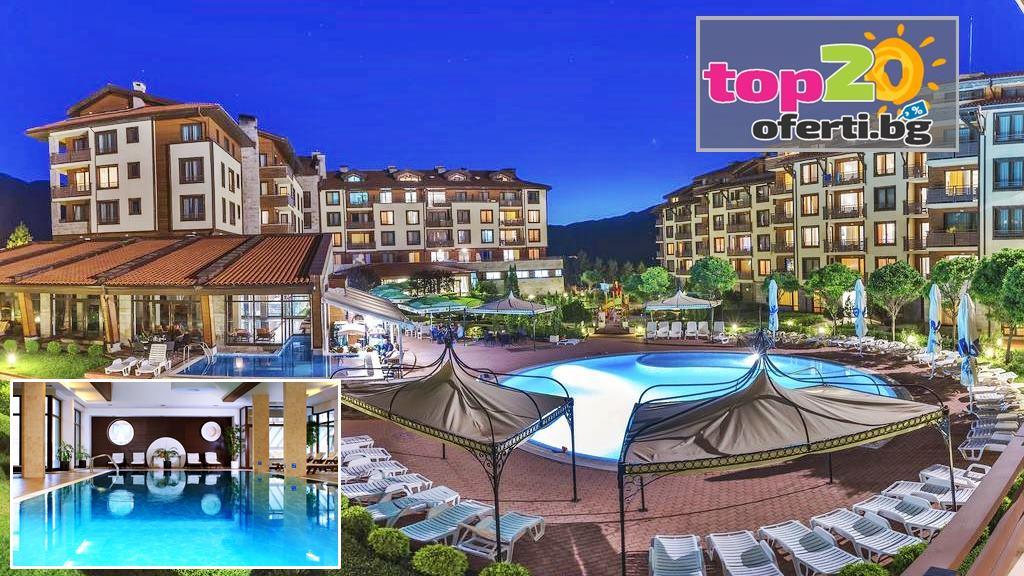 hotel-murite-club-hotel-bansko-razlog-top20oferti-cover-wm-2019-2