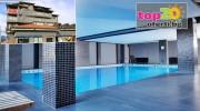 hotel-riverside-bansko-top20oferti-cover-wm-2019