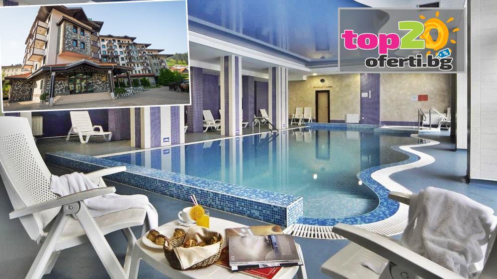 hotel-rodopski-dom-chepelare-top20oferti-cover-wm-2