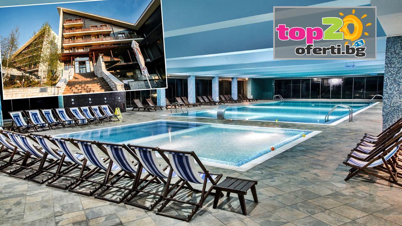 spa-hotel-select-velingrad-top20oferti-cover-wm-2019-1