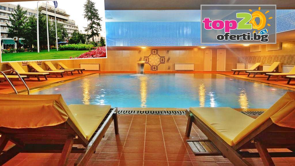 grand-hotel-kazanlak-top20oferti-cover-wm