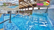 hotel-and-spa-seven-seasons-bania-bansko-top20oferti-2019-cover-wm-xmas