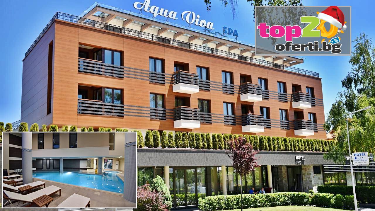 hotel-aqua-viva-velingrad-top20oferti-cover-wm-xmas