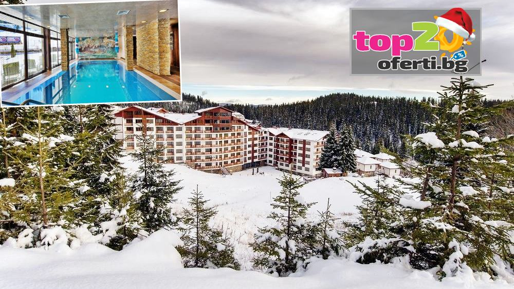hotel-forest-nook-pamporovo-top20oferti-cover-wm-ny