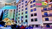 hotel-pamporovo-pamporovo-victoria-group-top20oferti-cover-wm-ny