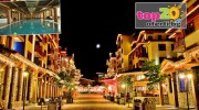 hotel-pirin-golf-country-club-bansko-razlog-top20oferti-cover-wm-8