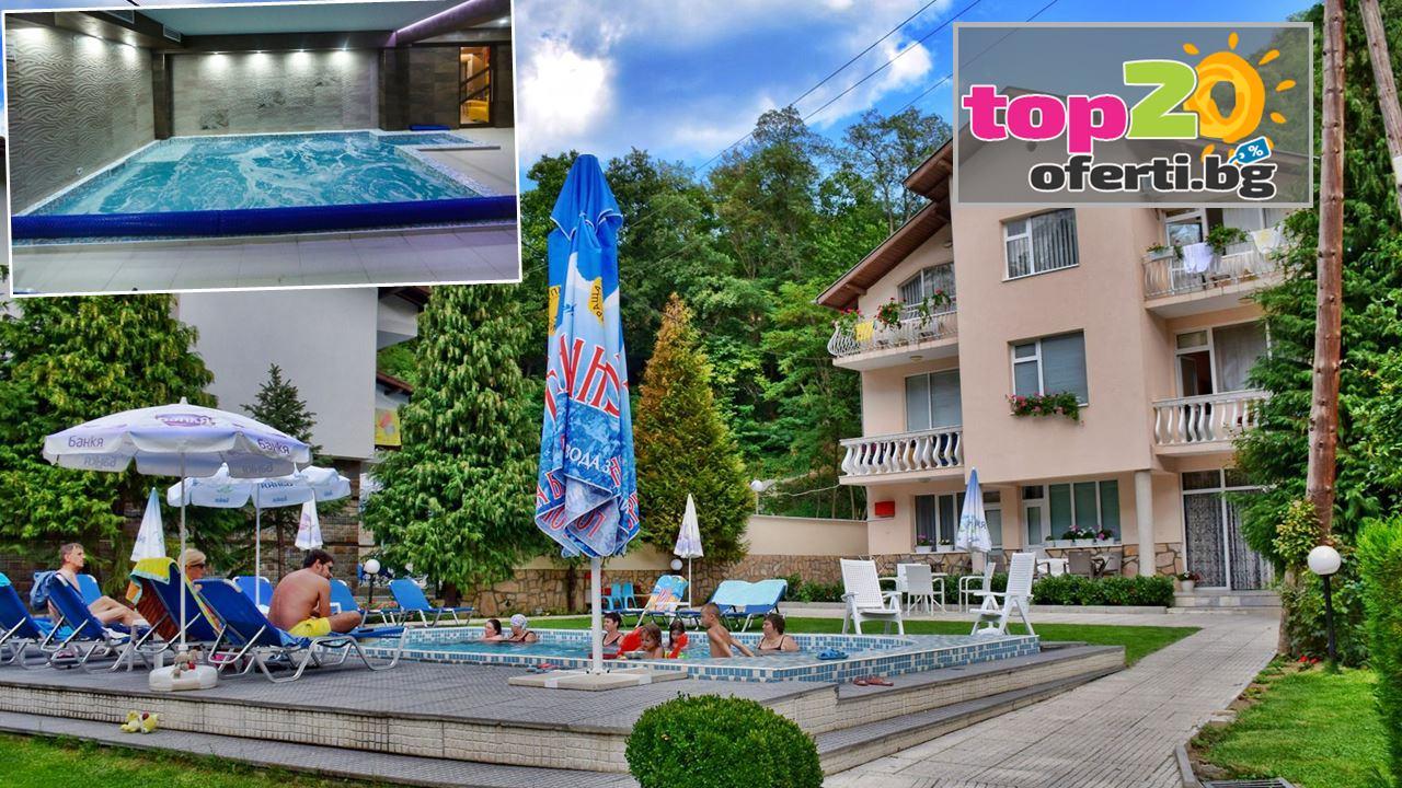 hotel-vila-rai-ognianovo-top20oferti-cover-wm-1