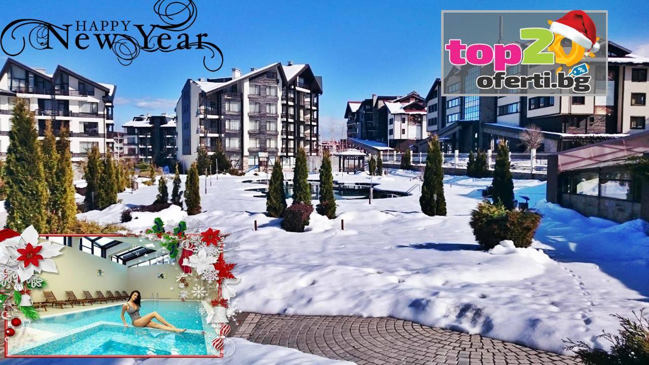 hotel-aspen-resort-golf-ski-i-spa-bansko-razlog-top20oferti-cover-wm-ny-2021