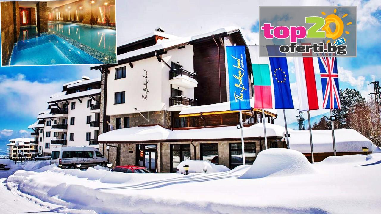 hotel-balkan-jewel-bansko-razlog-top20oferti-cover-wm-1