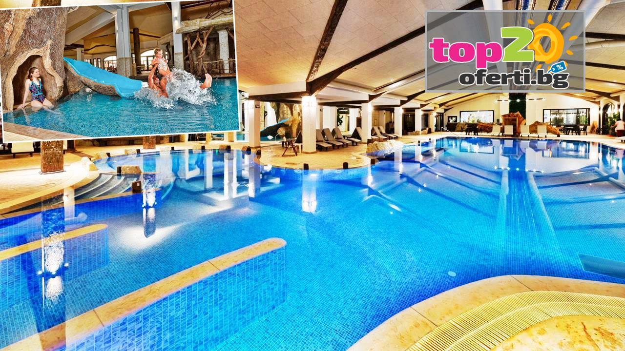spa-complex-starosel-trakiiska-rezidencia-top20oferti-cover-wm-2