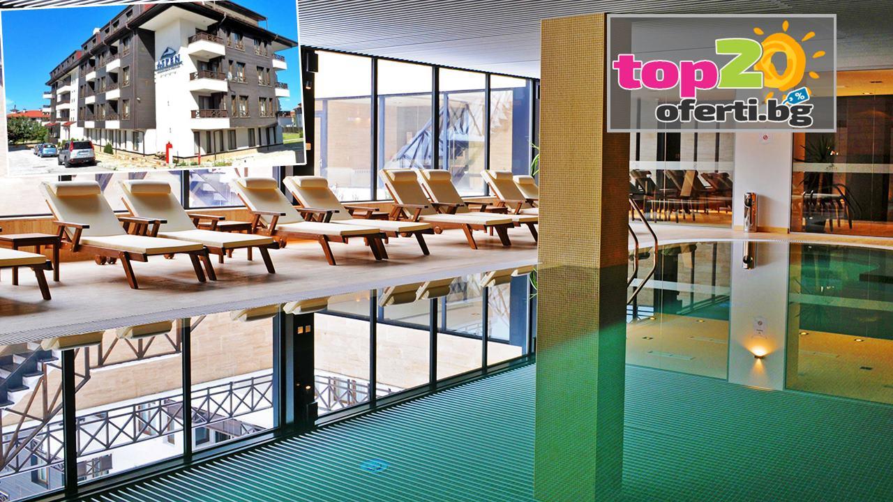 apart-hotel-aspen-bansko-top20oferti-cover-wm