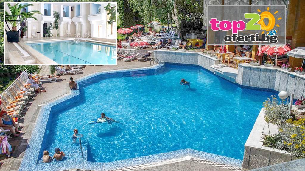 balneo-hotel-kamena-velingrad-top20oferti-cover-wm