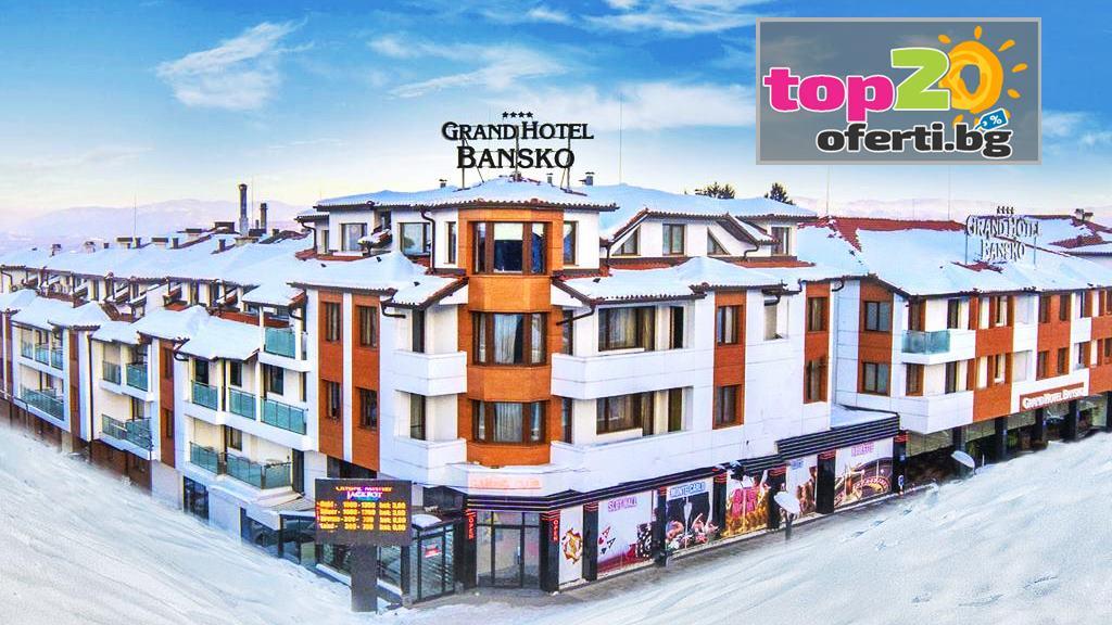 grand-hotel-bansko-2019-top20oferti-cover-wm-winter