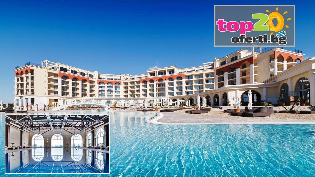 hotel-lighthouse-golf-and-spa-balchik-top20oferti-cover-wm