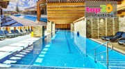 katarino-hotel-and-spa-bansko-razlog-top20oferti-cover-wm-2