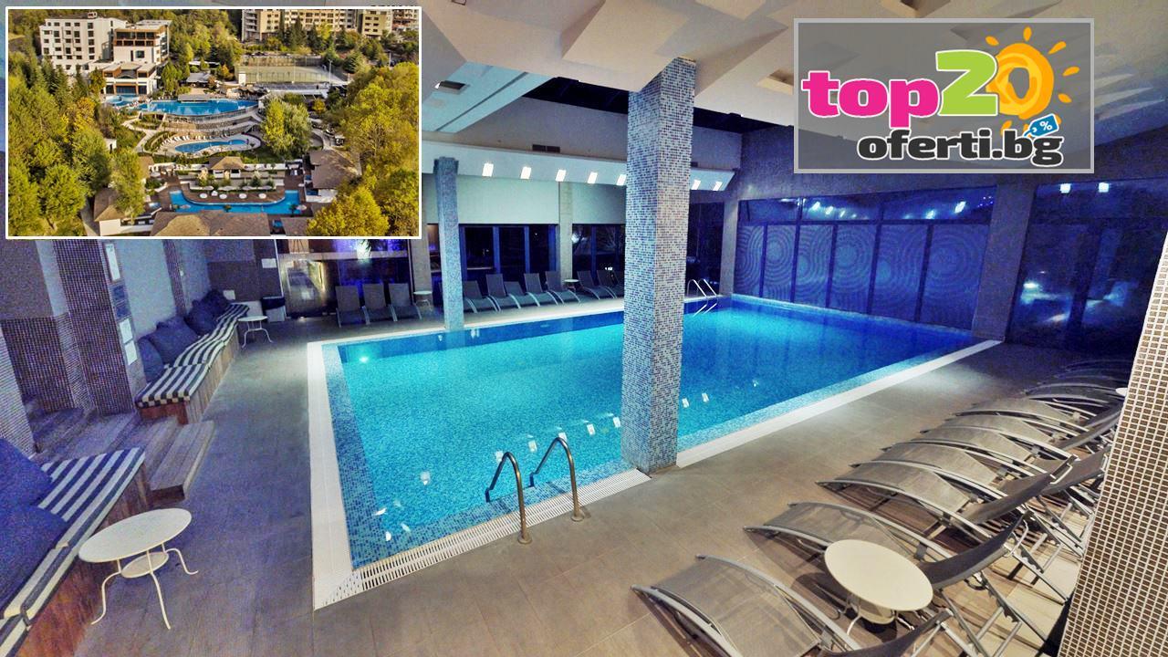 spa-hotel-medite-sandanski-top20oferti-cover-wm-1