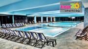 spa-hotel-select-velingrad-top20oferti-cover-wm-1