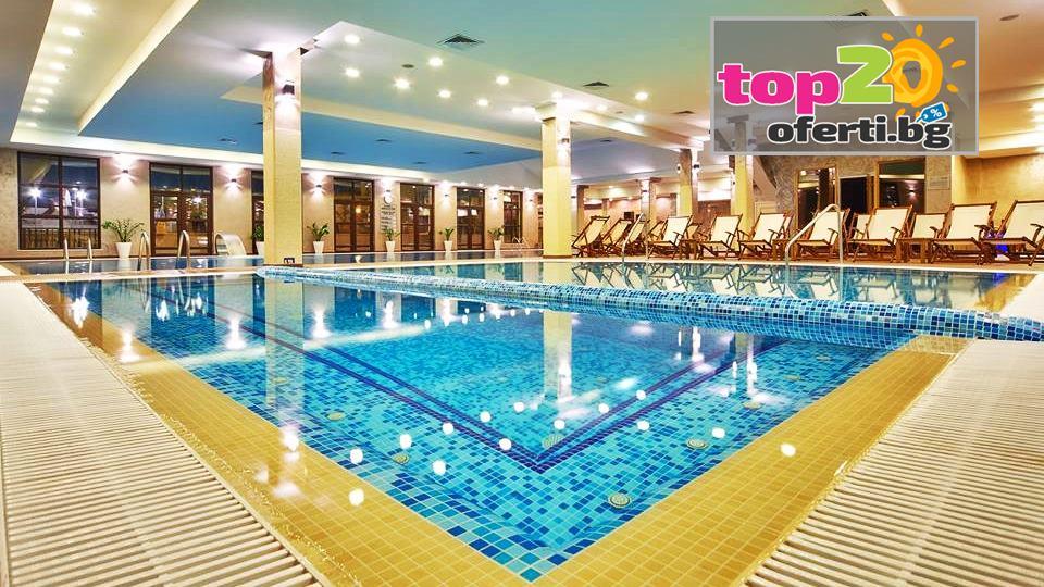 grand-hotel-velingrad-top20oferti-cover-wm-2020-1