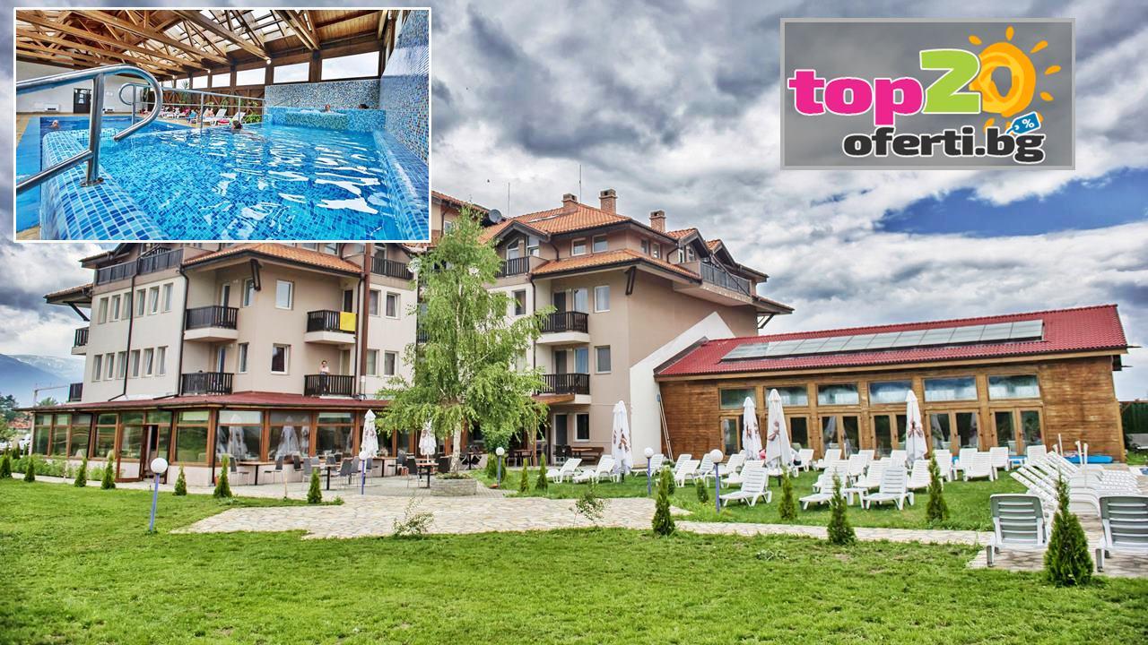 hotel-and-spa-seven-seasons-bania-bansko-top20oferti--cover-wm-2020