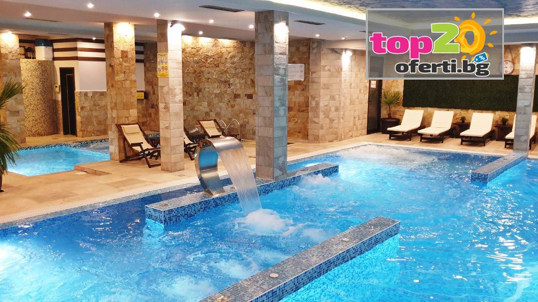 hotel-ognyanovo-spa-top20oferti-2020-cover-wm