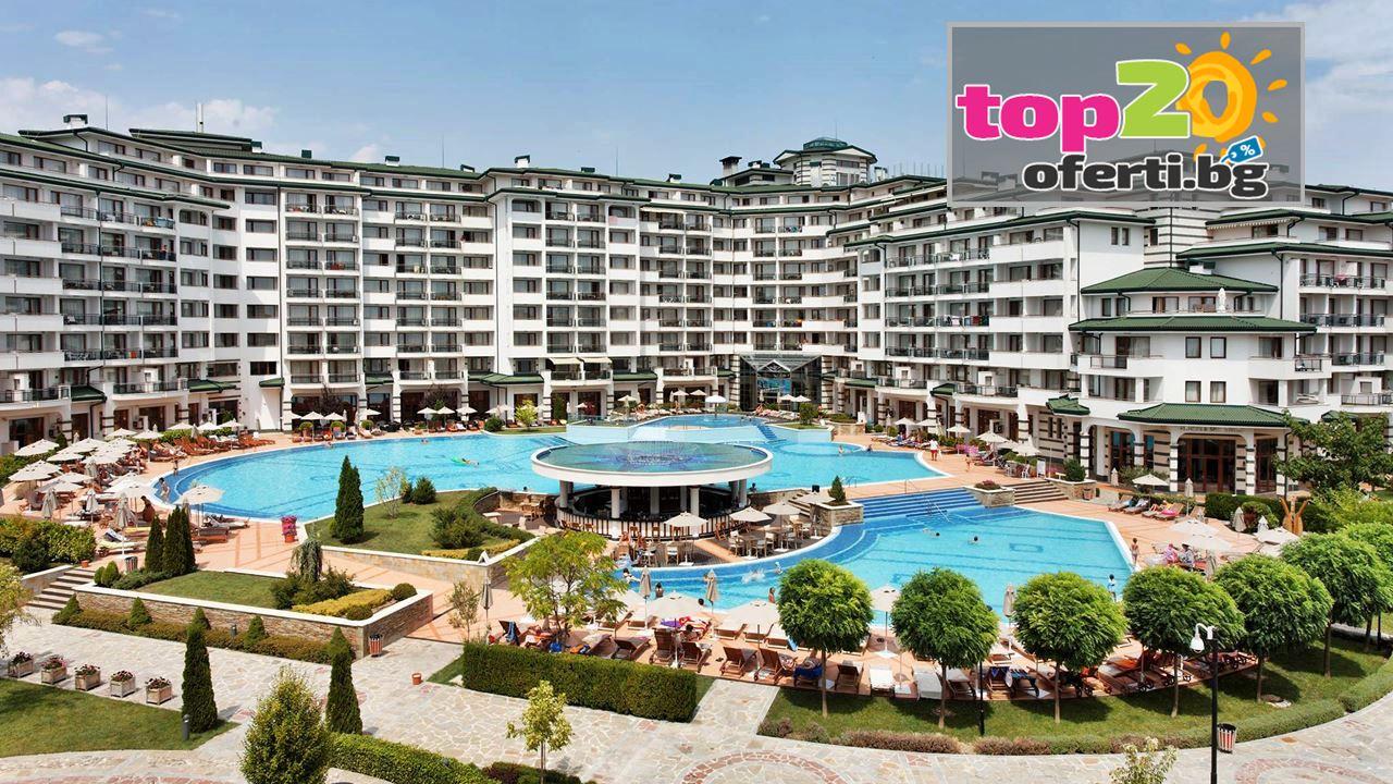 hotel-emerald-beach-resort-and-spa-ravda-top20oferti-cover-wm-3